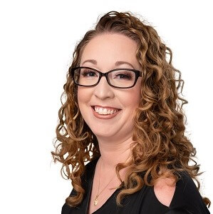 Sarah Durbin